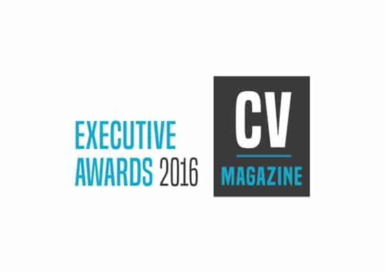 2016-executive-awards-excellence-in-business-critical-ai-advancements