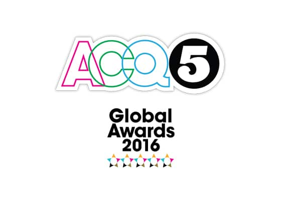 acq5-gamechanger-of-the-year-2016-teneo-artificial-solutions
