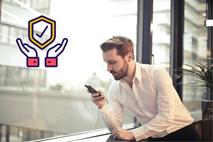 chatbot in insurance case study