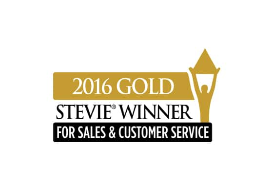stevie-award-sales-and-customer-service-2016-teneo-artificial-solutions